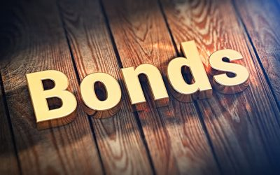 #17 The Use of Bonds